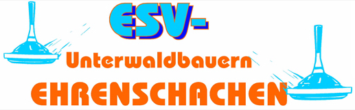 ESV Unterwaldbauern Ehrenschachen