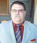 Wukitsch Kurt