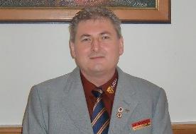 Karl Pratscher