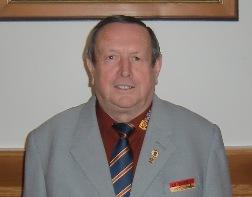 Josef Prenner