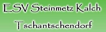 http://esv-tschantschendorf.at/